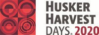 https://www.huskerharvestdays.com