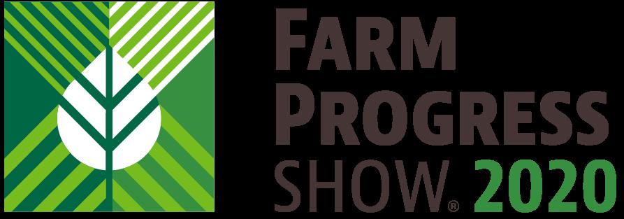 Farm Progress Show 2020