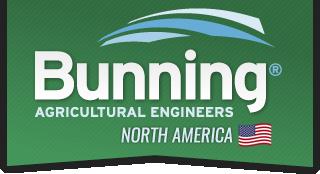 Gtunning Manure Spreader Logo
