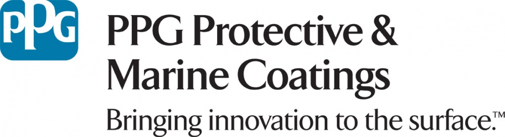 PPG Protective & Marine Coatings – World Class Corrosion Protection